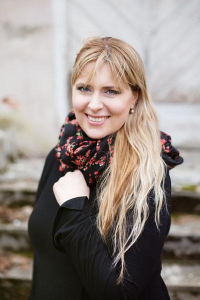 Sigita Liatekė