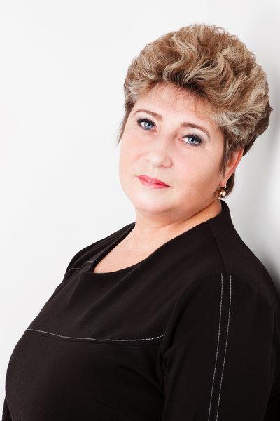 Natalija Stankevičienė